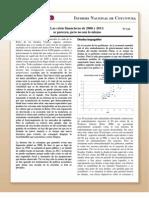 Coy 111 - Las crisis financieras de 2008 y 2011. Se parecen, pero no son lo mismo.pdf