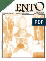 Revista Trento Nº 4