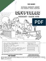 cryptolog_07