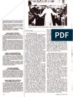 """""""Non fate che i gay vengano a me"""" parte 2 (L'Europeo, 19 aprile 1982)"""