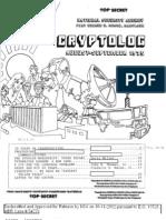 cryptolog_12