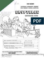 cryptolog_14