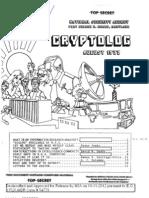 cryptolog_33