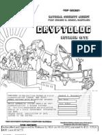 cryptolog_35