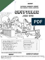 cryptolog_54