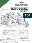 cryptolog_55