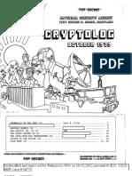 cryptolog_57