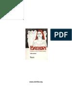 Monzón, Isabel - Báthory. Acercamiento al mito de la Condesa Sangrienta.pdf