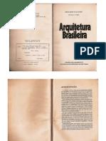 Lemos Arquitetura Brasileira