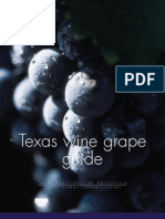 Grape Guide