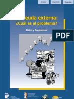 folletodeuda2005