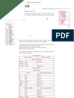 Aprende a conjugar el verbo Ser.pdf