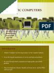 Grp 1-Atlantic Computers