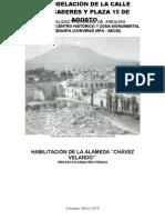 MEMORIA CHAVEZ VELANDO.doc