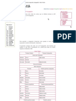 Aprende la segunda Conjugación.pdf
