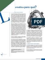 Lectura Tarea 2 - La_informatica_para_que