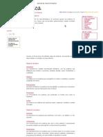 Aprende las Clases de Palabras.pdf