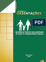 orientações_plano_de_acompanhamento_familiar