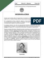 1b_ficha01_fisica_1erano.pdf