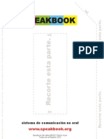 Speakbook 4th Ed Spanish