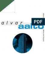 Alvar Aalto - GG.pdf