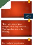 Worship Songs.pptx