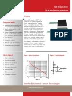 2010-10-26-DataSheet-FSR406-Layout2.pdf