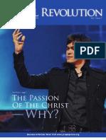 97624081 the Passion of Christ Joseph Prince