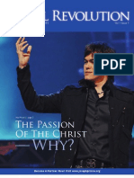 97624081 the Passion of Christ Joseph Prince