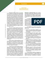 17617375-Manual-de-Micologia.pdf