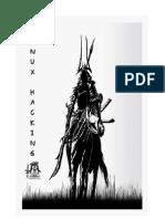 LinuxHacking.odt