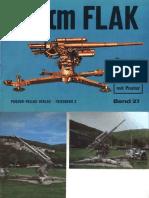 Waffen.arsenal.027.8,8cm.flak