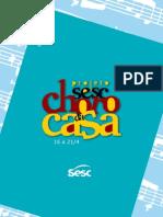 Projeto Sesc Choro da Casa RP.pdf