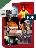 Programação de Abril do Sesc Ribeirão Preto.pdf
