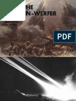 Waffen.arsenal.028.Deutsche.raketen.werfer