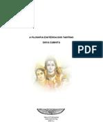 Shiva Samhita - A Filosofia Esotérica dos Tantras