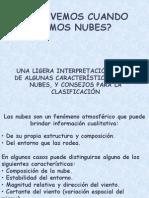 Nubes procesos fisicos y tips_color.pdf