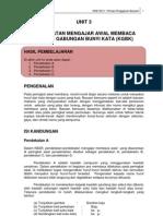 20130228090201unit 3 (Pendekatan Mengajar Kaedah Gabungan)(1)