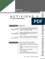 ACTIVIDAD2_A_TODO_LE_HAGO_EMPEÑO
