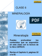 Clase 06