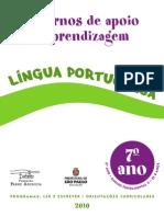 LP_conteudo_Aluno_7ºAno