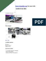 H4 Bi-Xenon Hid KitHD-DAK-HB2