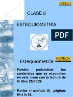 Clase 08