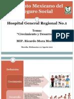 crecimientoydesarrollofinal-121102180244-phpapp01