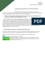 boyles lessonplanworksheets chapter3