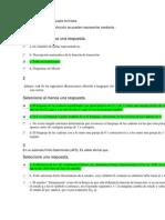 Act 4 Automatas Lenguajes Gt
