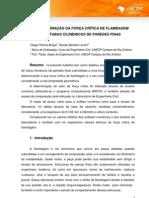 22-Construmetal2012-determinacao-da-forca-critica-de-flambagem-de-tubos.pdf