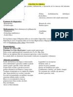 regimen sr   colitis ulcerosa.docx