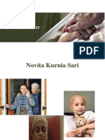Palliative Care 1 (Novita Kurnia Sari).pdf