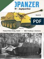 Waffen.arsenal.062.Jagdpanzer